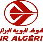 Air Algérie annonce l'ouverture de la ligne Oran-Montpellier