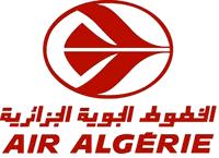 air-algerie-logo