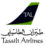 Tassili Airlines : réouverture de Strasourg-Oran